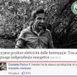 commenti-memorabili-facebook (62)