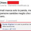 commenti-memorabili-facebook (68)