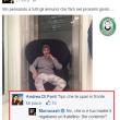 commenti-memorabili-facebook (7)