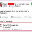 commenti-memorabili-facebook (70)