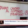 commenti-memorabili-facebook (71)
