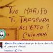 commenti-memorabili-facebook (72)