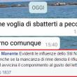 commenti-memorabili-facebook (73)