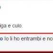 commenti-memorabili-facebook (76)