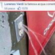 commenti-memorabili-facebook (79)