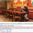 commenti-memorabili-facebook (8)