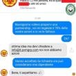 commenti-memorabili-facebook (80)