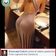 commenti-memorabili-facebook (81)