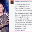 commenti-memorabili-facebook (83)