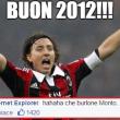 commenti-memorabili-facebook (84)