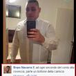 commenti-memorabili-facebook (85)