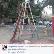commenti-memorabili-facebook (88)