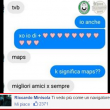 commenti-memorabili-facebook (89)