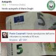 commenti-memorabili-facebook (90)