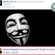 commenti-memorabili-facebook (91)