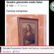 commenti-memorabili-facebook (92)