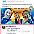 commenti-memorabili-facebook (95)
