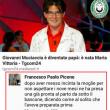 commenti-memorabili-facebook (96)