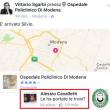 commenti-memorabili-facebook (97)