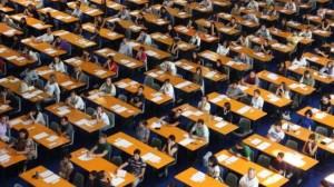 Concorsone scuola: lezione simulata, senza quiz
