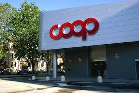 Antitrust multa Coop per fornitore pere strozzato da ribassi