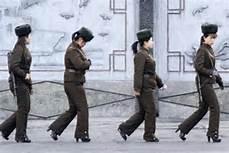 Soldati nordcoreani
