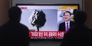 Nord Corea, bomba idrogeno o no? Esperti dicono...