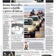 corriere_della_sera15