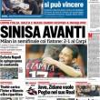 corriere_dello_sport10
