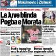 corriere_dello_sport11