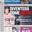 corriere_dello_sport13