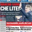 corriere_dello_sport15