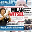 corriere_dello_sport9