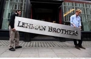 Derivati, Futures & co: i trucchi della finanza continuano