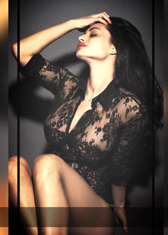 cristina-del-basso-facebook (22)