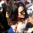 cristina-del-basso-facebook (4)