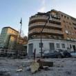 Roma, crollo palazzo Lungotevere per lavori in casa? FOTO2