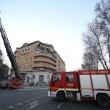 Roma, crollo palazzo Lungotevere per lavori in casa? FOTO4