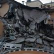 Roma, crollo palazzo Lungotevere per lavori in casa? FOTO7