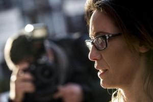 Cucchi: punire i colpevoli rispettare l'arma dei carabinieri