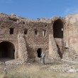 Iraq, Isis abbatte antico monastero cristiano Dair Mar Elia
