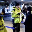Svizzera come Danimarca: confisca beni ai rifugiati 2