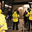 Svizzera come Danimarca: confisca beni ai rifugiati 3