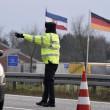 Svizzera come Danimarca: confisca beni ai rifugiati 5