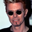 "David Bowie, dal glam rock alla ""Trilogia di Berlino13"
