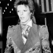 "David Bowie, dal glam rock alla ""Trilogia di Berlino5"