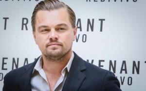 Leonardo Di Caprio: una cacio e pepe val più di un Oscar...