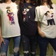 Dolce&Gabbana, famiglie gay su borse e magliette: polemica
