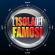 Isola dei Famosi 2016, Diego Maradona tra i naufraghi?