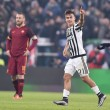 Serie A, Napoli primo ma Juve favorita. Con Dybala così...